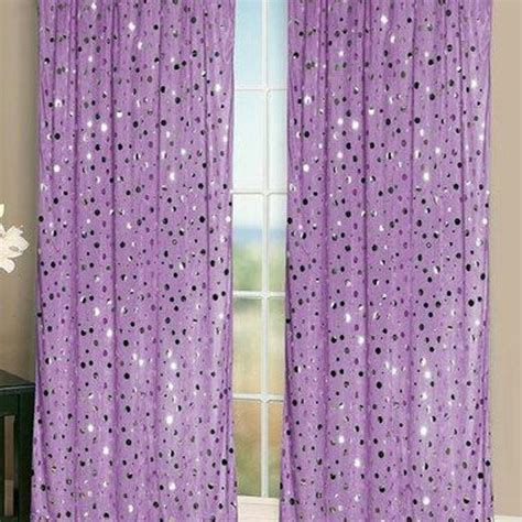 pink sequin curtains find more 2 sheer beautiful pink sparkly curtains for