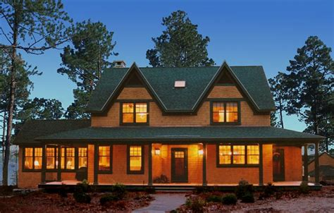 pin by phelps fullerton on shingle style cottage