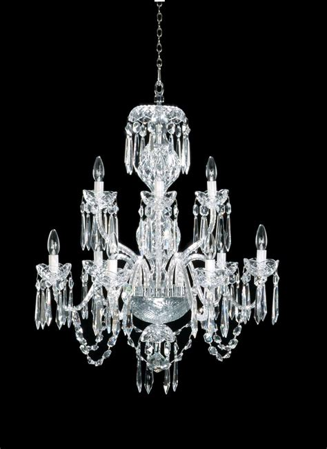 Waterford Crystal Chandelier Replacement Parts Waterford Chandelier Replacement Parts