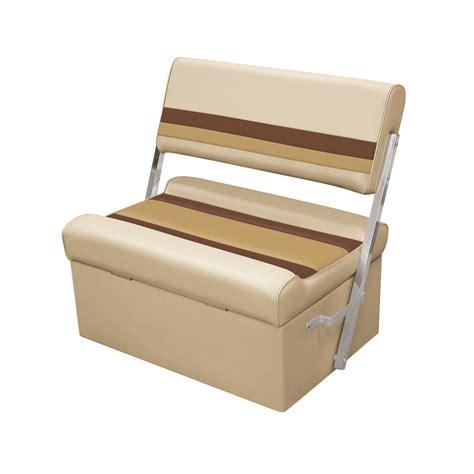 cooler bench seat 8wd125ff 1010 flip flop bench seat base flip flop
