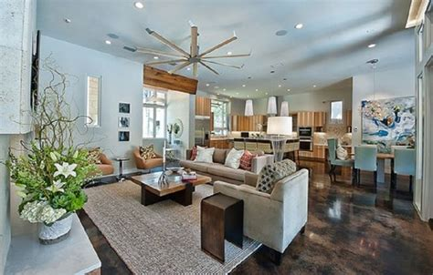 Painting Your Living Room Floor 17 Best Images About Painting Concrete Floors On