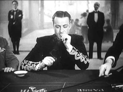 rené clair le dernier milliardaire le dernier milliardaire rene clair 1934 youtube