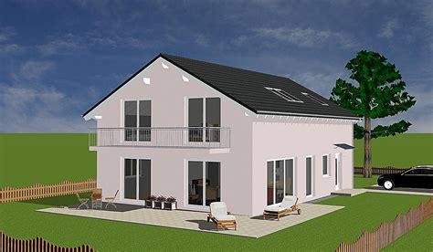 zweifamilienhaus mieten zweifamilienhaus bauen zweifamilienhaus schl sselfertig