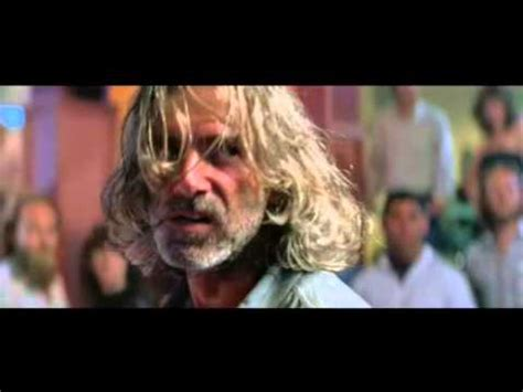 jack reacher bathroom scene lifeguard sam elliot classic scene vidoemo emotional