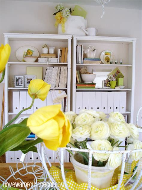 inexpensive decorative books decorating by the book homewardfound decor