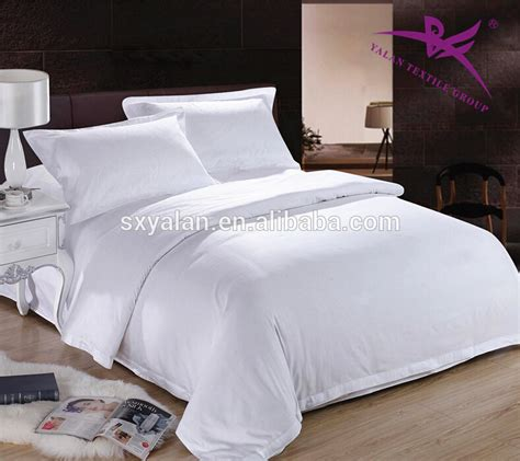 Wholesale Bed Sheets Sets Supplier Luxury Sheets Luxury Sheets Wholesale Suppliers Product Directory