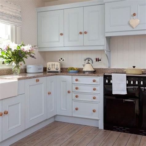 period kitchen cabinets 17 best ideas about blue country kitchen on pinterest