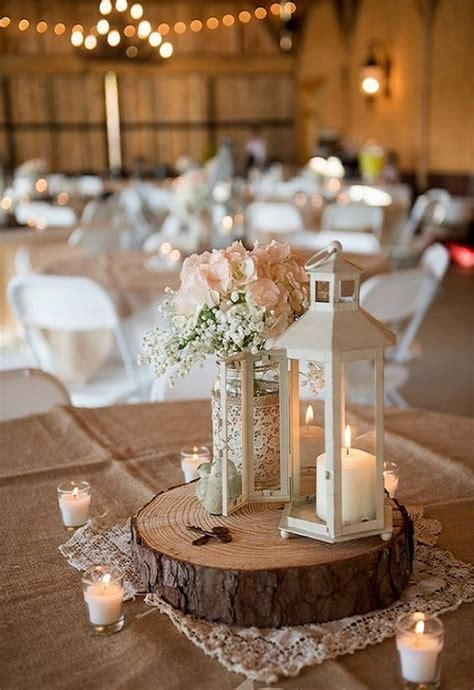 ideas for wedding decorations on a budget wedding decorations ideas on a budget