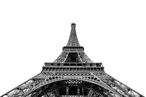 black and white eiffel tower wallpaper black and white eiffel tower wallpaper 2473 2400 x 1600