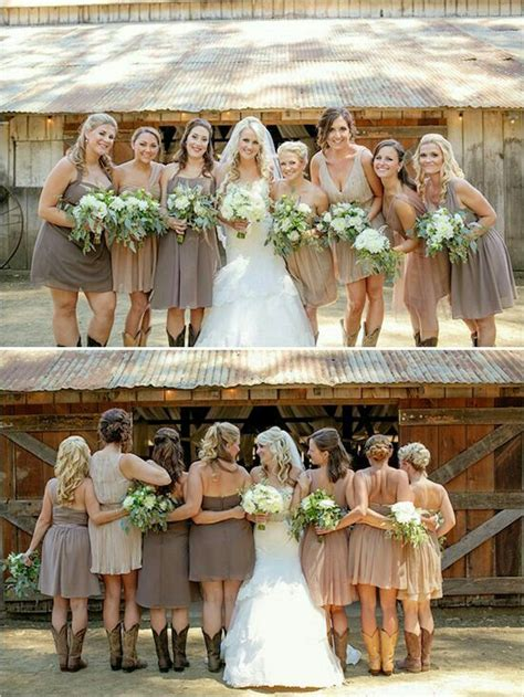 Western Wedding by 10 Best Cowboy Weddings Images On