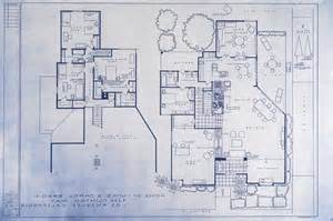 brady bunch house floor plan www imgkid the image