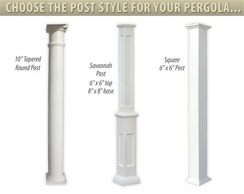 pergola post anchor pergola post anchor related keywords suggestions