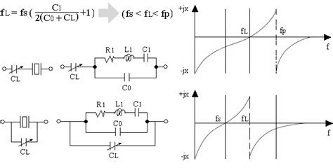 capacitor parallel to load capacitor in parallel with load 28 images bassesbyleo view topic the taming of the climax l