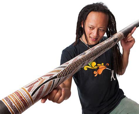 best didgeridoo didgeridoo shop didgeridoos accessories buy shop