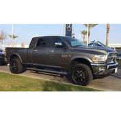 2014 Dodge Ram 2500 Quality Review  2017 2018 Best Cars