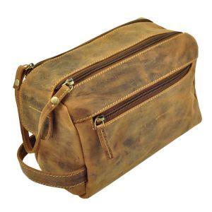 Tas O Bags 3302 greenburry ecoleren tassen en accessoires met een vintage look eco fair design