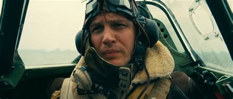 michael caine dunkirk dunkirk easter egg where to find michael caine in