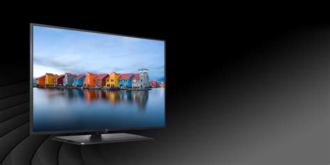 Tv Led Lg Hd hd tvs 1080p tvs with slim led backlighting fhd