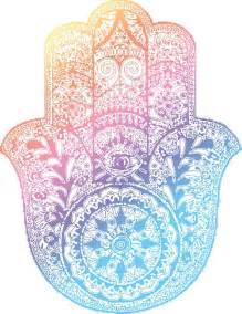Wall Tiles Stickers 122 best images about hamsa designs on pinterest
