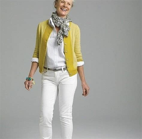 Cute And Trendy Clothes For 50 Year Old | trendy clothes for 50 year old woman archives latest