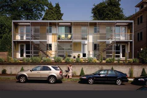 modern home design portland oregon house design ideas