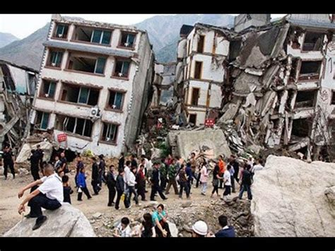 earthquake yangon massive 8 0 mega quake rocks papua new guinea n of