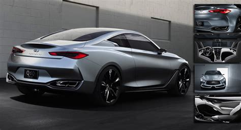 infinity futures reviews image gallery infiniti q coupe