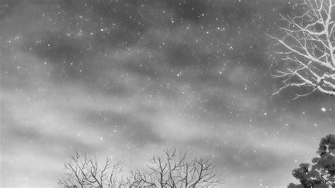 tumblr themes free grey grey tumblr theme bing images