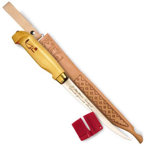 fish filet knife rapala fish n fillet 6 quot fillet knife bpfnf6sh1 ebay