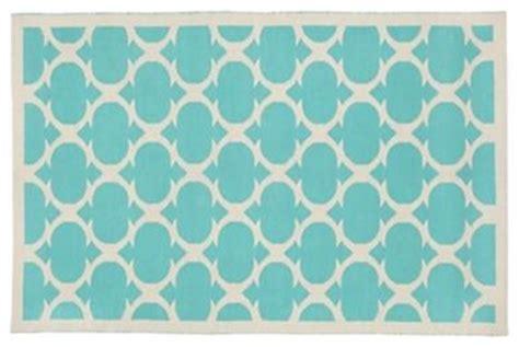 aqua nursery rug rugs aqua roselawnlutheran