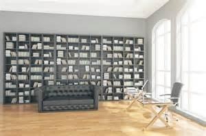 Superb Carrelage Et Parquet #6: La-méthode-pour-fabriquer-une-bibliothèque-sur-mesure.jpg