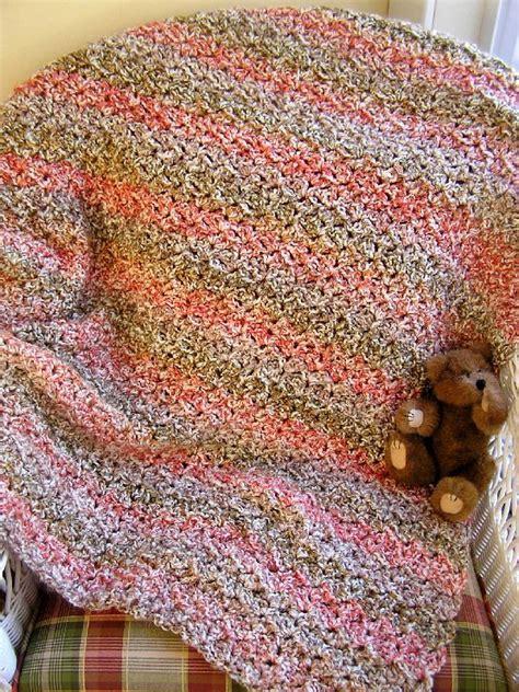 knitting pattern homespun yarn 4 sale item 2259 quot marble lion brand homespun yarn