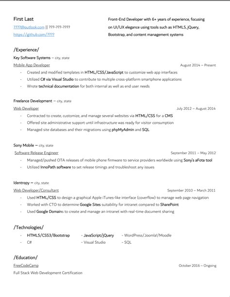 Resume Advice by Resume Advice Images Cv Letter And Format