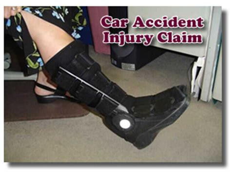 Car Insurance Personal Injury 1 by Claim Process Car Car Images