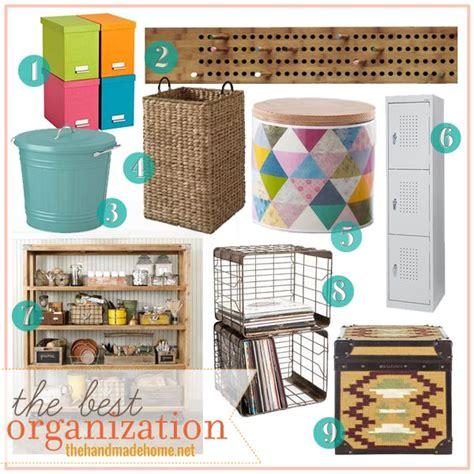 best home ideas net best organization ideas home pinterest