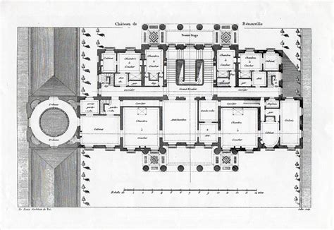 1000 images about plans on mansion floor