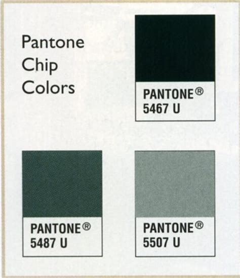 exterior paint colors american bungalow magazine