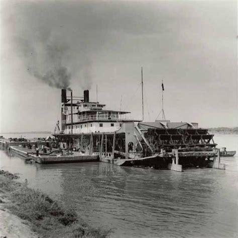 barco de vapor de guerra el r 237 o magdalena 191 un enfermo cr 243 nico blogs el espectador