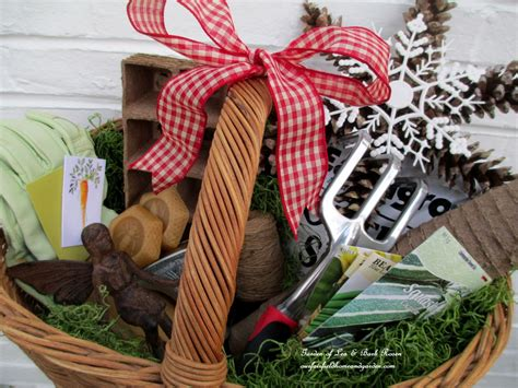 Gardener Gifts by Diy Gifts For The Gardener Our Fairfield Home Garden