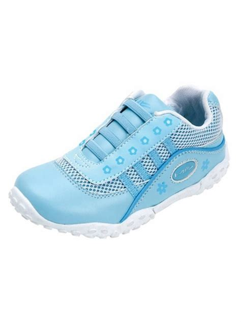 laceless athletic shoes blue laceless athletic w mesh shoes