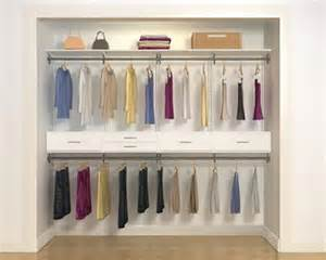 design tools provide custom closets tailored