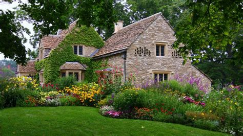 old english cottage english country cottages old cottage