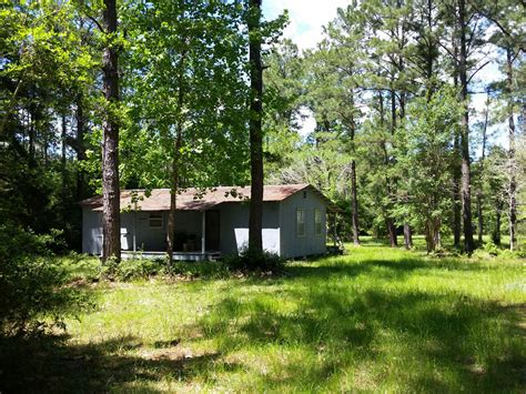 Cabins For Sale In East by Cabin 1 East For Sale East Property