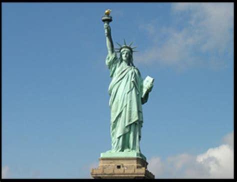 New York Shuttle Tours Reviews   New York City, NY