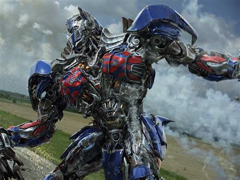 film online transformer 2017 the next transformers movie may be coming in 2017
