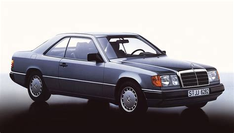car repair manuals download 1993 mercedes benz 300ce free book repair manuals mercedes benz