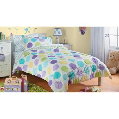 circo toddler bedding circo 174 buds n blossoms bed set toddler candy bedroom
