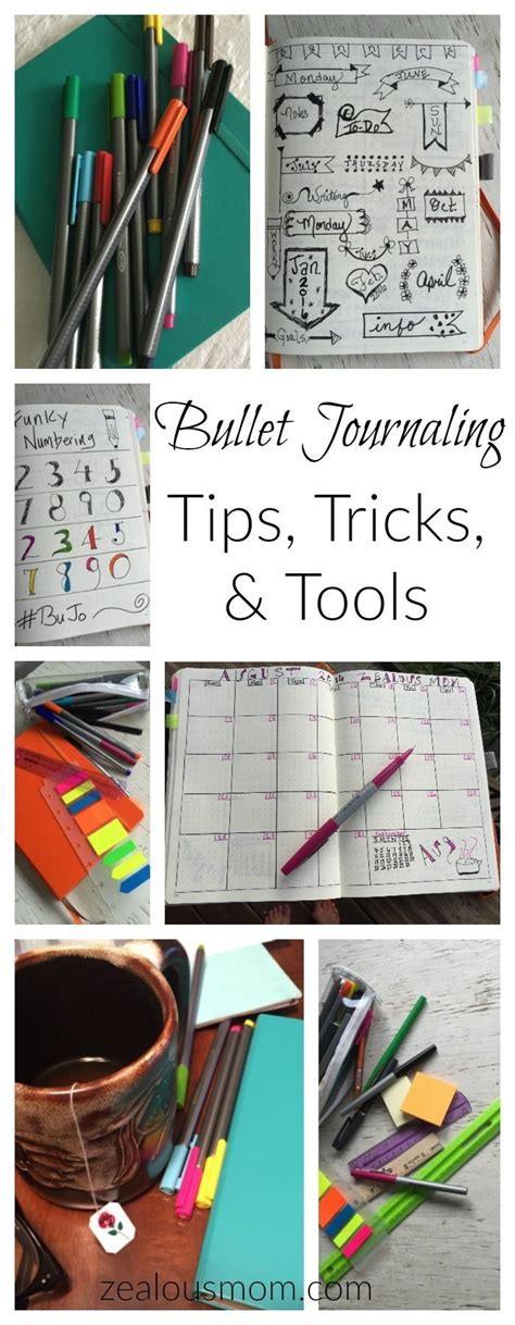 bullet journal tips and tricks 1000 images about bullet journal junkies on bullets notebooks and logs