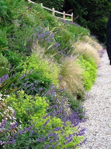 best 25 steep hill landscaping ideas on pinterest