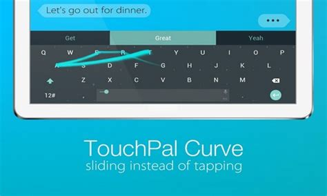 touchpal apk touchpal free emoji keyboard v5 6 4 4 apk free